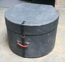 Vintage Fiber 14x22 Bass Drum Case