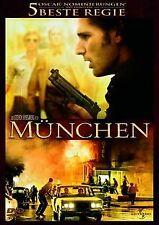 München von Steven Spielberg | DVD | Zustand sehr gut