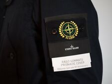 More details for stone island 30th anniversary patch
