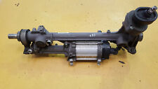 VW PASSAT B6 1.9 2.0 TDI 2005-2010 ELECTRIC POWER STEERING RACK RHD 3C2423051J