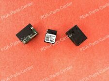 Symbol Motorola SE965 1D Laser Scan Engine for MC32N0 MC92N0 20-70965-02 NEW