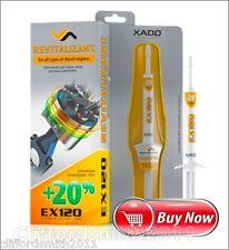 XADO Gel Revitalizant EX 120 Diesel engine Reinforced revitalizant SUPER PRICE