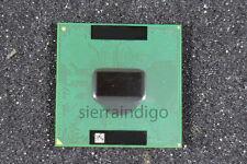 Intel sl69v móvil Pentium 3 1000mhz De Procesador Cpu