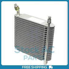 BRAND NEW AC EVAPORATOR for GMC-CHEVY C1500,C2500,C3500,SILVERADO,TAHOE