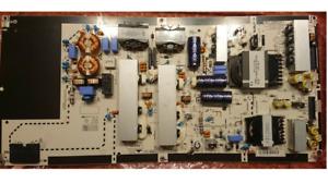 Carte d'alimentation LG OLED 65B7 EAY64470101