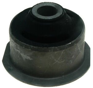 Suspension Control Arm Bushing Front Lower ACDelco Advantage 46G9298A