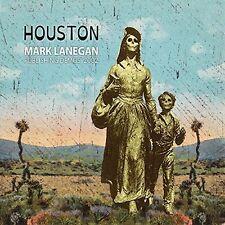 Mark Lanegan - Houston Publishing Demos 2002 [New Vinyl]