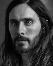 JARED LETO - GREAT HEADSHOT !!!