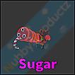 🔥🔥 Roblox Murder Mystery 2 MM2 Sugar Godly Gun Read Description! 🔥🔥
