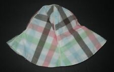 5b25b8e76 Pink Janie and Jack Baby Hats for sale | eBay