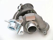 Turbo Turbocharger Peugeot 207/307/308/ Expert 1.6 HDi-FAP 66 Kw-90 Cv 49173