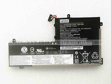Genuine L17L3PG1 L17M3PG1 Battery For Lenovo Legion Y530 Y7000 Y7000P Y540-15IRH