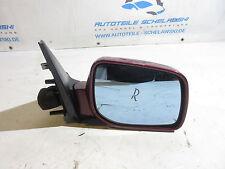 Außenspiegel Spiegelglas Ersatzglas Range Rover P 38 a ab 1994-2001 Li o Re sph