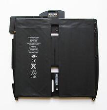 Original OEM Apple Battery A1315 741-0025-A for iPad 1st Gen US Shipper Grade A