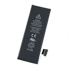 1440mAh Internal 3.8V Li-ion Battery iPhone 5 5G A1428 A1429 A1442 Replacement