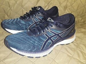 ASICS Synthetic Fitness \u0026 Running Shoes