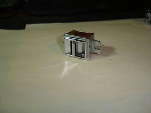 CADILLAC PASSENGER POWER WINDOW SWITCH CONTROL 1965 1967 1968 1969 1976 1975 65
