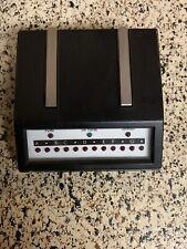 Vintage Sabine ST 1100 Auto Tuner