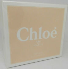 CHLOE by Chloe for women EDT 2.5 oz New in Box