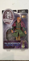 Diamond Select Universal Monsters, The Hunchback of Notre Dame Action Figure