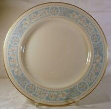Royal Doulton Hampton Court TC 1020 Dinner Plate