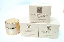 3 x Charis Placenta Moisturising Cream 50g Anti-aging Made in Australia