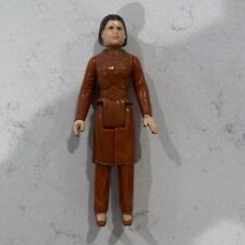 1980 Vintage Lili Ledy Star Wars Princess Leia Bespin Outfit Mexico ESB