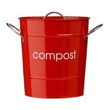 Stoviglie e accessori rosso Premier Housewares per la cucina