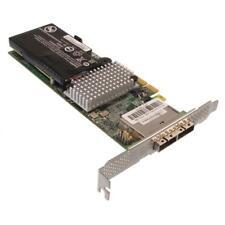 Symantec RAID-Controller RS2PI008 8-CH 512MB SAS 6G PCI-E - 370-1064