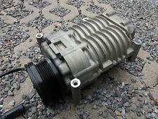 Daimler benz compresor parte sobre Holt a1110900380 cargador Supercharger a1110900080