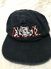 101 Dalmatians Disney Hat SnapBack Baseball Cap Hat