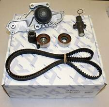 Engine Timing Belt Kit with Water Pump-w/Water Pump AISIN TKH-002