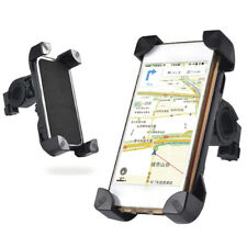 Universal Motorcycle/Bike Bicycle Handlebar /Mount Holder For Cell Phone GPSBDD