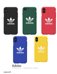 Adidas Original Adicolor Cases