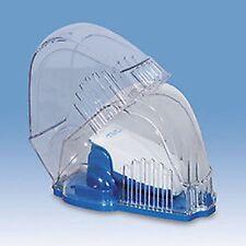 TMC 12/24V Interruttore a galleggiante con protezione cover uso filetto, Whale