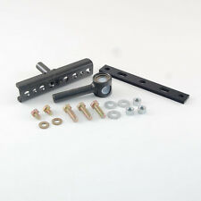 Troy-Bilt Genuine OEM Sickle Mower Knife Head & Pittman Kit 1773525, 1770919