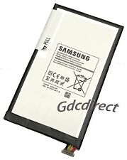 Genuine OEM T4450E Battery for Samsung Galaxy Tab 3 8.0 SM-T310 T311 T3110 T315