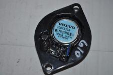 1 X VOLVO C70 2006 - 2013 TWEETER / SPEAKER 30679338 / 31252275