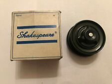 Shakespeare Fishing Reel Replacement Spool Assembly For Reel Model # 2205