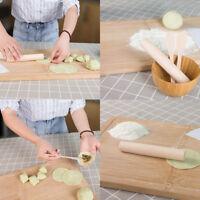 3pcs Dumpling Mold Maker Rolling Tools Dough Press Ravioli Making DIY Set S