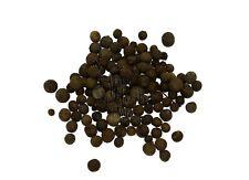 Whole Allspice Berries Pimento Premium Quality 300g-2kg - Pimenta Dioica