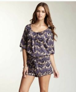 rompers for women size small