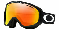 OAKLEY O Frame 2.0 PRO XM Goggle - NEW - Bonus Lens Included + Goggle Sleeve