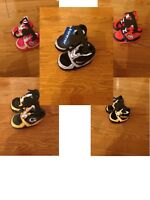 NFL Baby Sneakers Pick your team