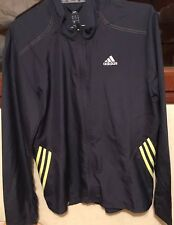 Superbe Veste / Jacket Adidas Climaproof