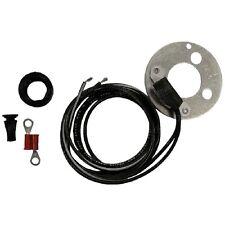 1600-5200 Allis Chalmers Parts Electronic Ignition 1B; B; C; CA; D10; D12; D14;