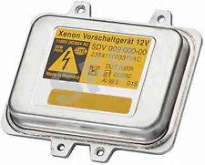 Headlight Ballast Ignitor Xenon Dodge MB Freightliner Sprinter: 000 821 10 61