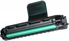 Printer Toner Cartridge for Samsung SCX-4521D3 SCX-4321 SCX-4521 SCX-4521F