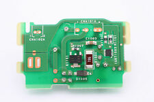 Canon MT-24EX Macro Twin Lite Flash Flash Board PCB Assembly Replacement Part