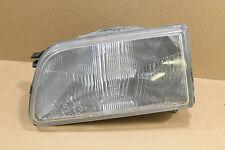 Toyota Starlet Front Lamp Light Headlamp Headlight Left Li Links scheinwerfer